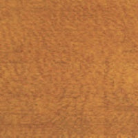 Natural Kote Nontoxic Soy-Based Wood Stain, Birch