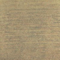 Natural Kote Nontoxic Soy-Based Wood Stain, Light Green