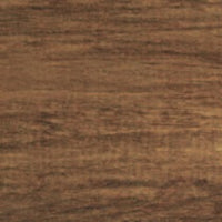 Natural Kote Nontoxic Soy-Based Wood Stain, Mushroom