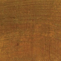 Natural Kote Nontoxic Soy-Based Wood Stain, Rustic Brown