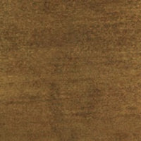 Natural Kote Nontoxic Soy-Based Wood Stain, Walnut