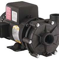 Large Little Giant® Continuous Duty External Pumps
