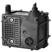 Little Giant® P-AAA Direct Drive Small Submersible Pump