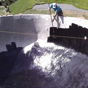 Pond Shield® Sealer/Liner Epoxy Coating