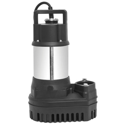 Atlantic Water Gardens TidalWave PAF Series High Volume Pumps