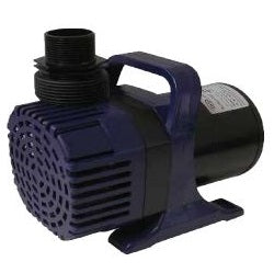 Alpine Cyclone Submersible Pumps