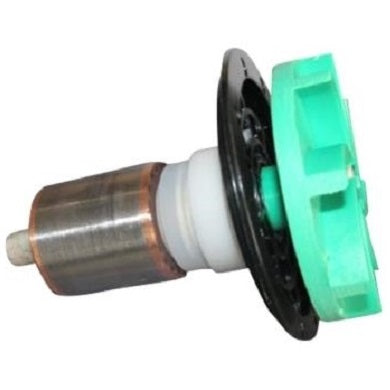 Alpine Cyclone Pump Replacement Impellers