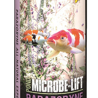 Microbe-Lift® Parazoryne™ All-Natural Expellant, 32 Ounces