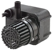 Little Giant® PE-1F-PW Direct Drive Statuary Pump