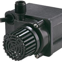 Little Giant® PE-2.5F-PW Direct Drive Statuary Pump