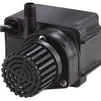 Little Giant® PE-2F-PW Direct Drive Statuary Pump