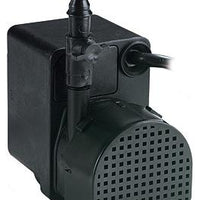 Little Giant® PE-2H-PW Direct Drive Statuary Pump