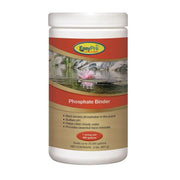 EasyPro Natural Phosphate Binder, 2 Pound Container