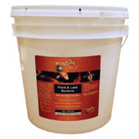 Pond Force™ Pond & Lake Beneficial Bacteria