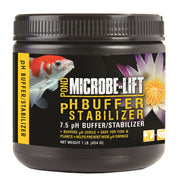 Microbe-Lift® 7.5 pH Buffer Stabilizer, 1 Pound