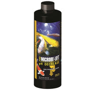 Microbe-Lift® pH Decrease, 16 Ounces