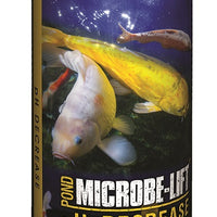 Microbe-Lift® pH Decrease, 32 Ounces