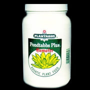 Pondtabbs® Plus 10-14-8 Aquatic Fertilizer Tablets with Humates