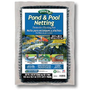 Dalen® Pond & Pool Netting Protective Floating Net