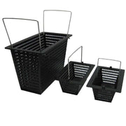 EasyPro Eco-Series Skimmer Replacement Debris Baskets