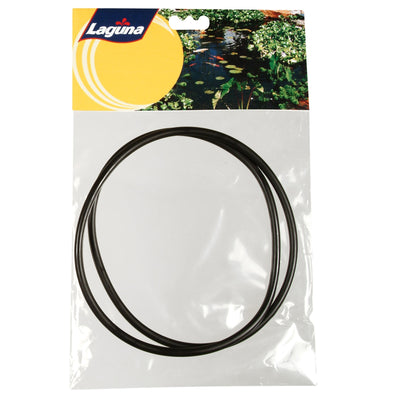 Replacement Lid Seal O-Rings for Laguna Pressure-Flo 700 and 1400 Filters