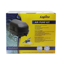 Laguna Aeration Kit 45