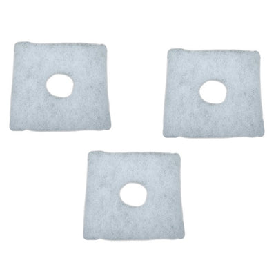 Laguna Air Pump Kit Replacement Filter Pads