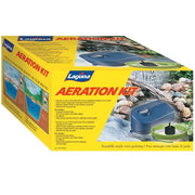 Laguna Aeration Kit with Air Stone