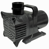 Complete Aquatics 4000gph-6500gph ProficientFlow™ High-Efficiency Pumps