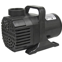 Complete Aquatics 8000gph-10000gph ProficientFlow™ High-Efficiency Pumps
