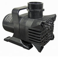 Complete Aquatics 1200gph-3500gph ProficientFlow™ High-Efficiency Pumps