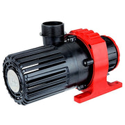 Alpine Eco-Twist Energy-Efficient Pumps
