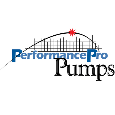 PerformancePro-logo