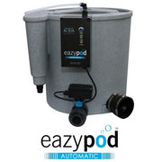 Evolution Aqua Eazypod Automatic Self-Cleaning Filters