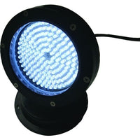 144-LED Pond Light - Available in White or Multicolor