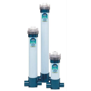 Lifegard Aquatics Heater Modules