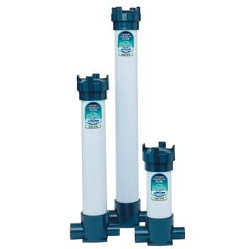 Lifegard Aquatics Chemical Filter Modules