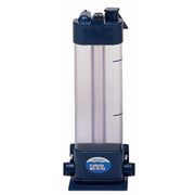 Lifegard Aquatics Fluidized Bed Filter