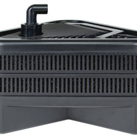 Lifegard Aquatics Submersible Duo® Pond Filter