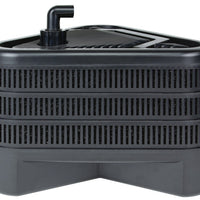 Lifegard Aquatics Submersible Trio® Modular Pond Filter