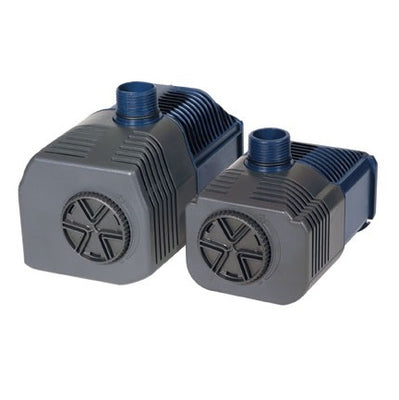 Lifegard Aquatics Quiet One® Pro Series Fountain Pumps