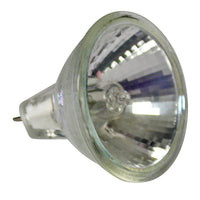 Replacement 12V MR16 Halogen Bulbs