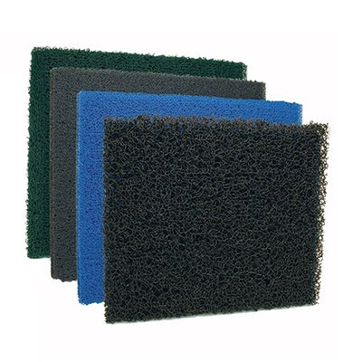 Lifegard Aquatics AquaMesh™ Progressive Filter Media
