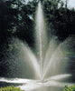 Scott Aerator Clover 1/2 HP Lake Fountains