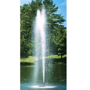 Scott Aerator Gusher Fountains