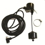 ShinMaywa Vertical Low Water Cut-Off Pump Switch