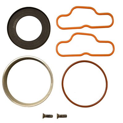 Stratus SRC25 Compressor Repair Kit