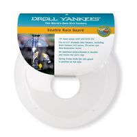 Droll Yankees® Seattle Rain Guard