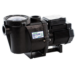 Lifegard Aquatics Sea Flow™ High Performance Pumps