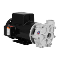 Sequence® Power 1000 Series External Pumps